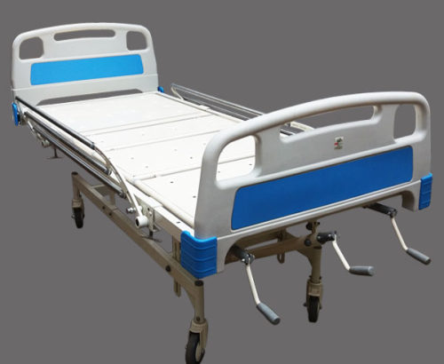 Buy Hospital Bed Online | Hospital Furniture | India | Punjab