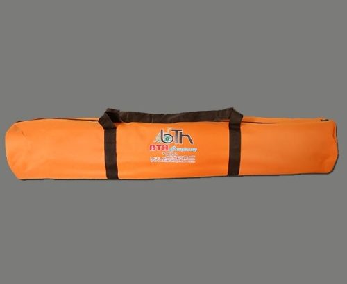 Buy Emergency Stretcher in India | Punjab