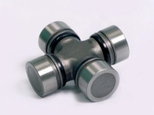 Universal Cross Joint Manufacturers