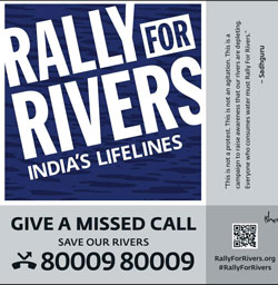 rally-for-river