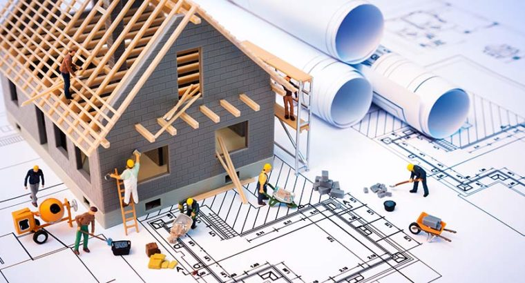 Suppliers of all building material all over punjab
