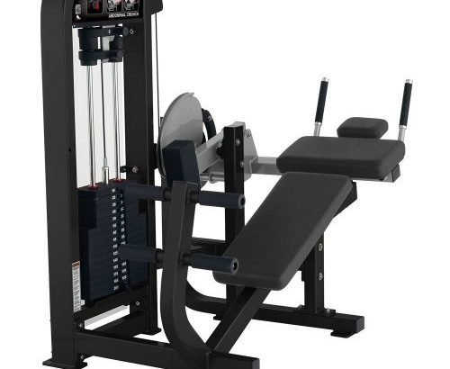 PRESTO GYM EQUIPMENT MADE IN INDIA DESIGNED IN  USA COMPLETE SETUP STARTS FROM 399999