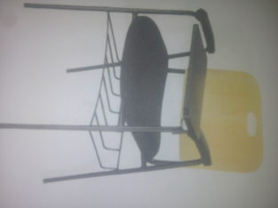 Latest designed chair